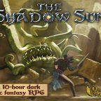 The Shadow Sun, Le jeu de rôle The Shadow Sun est disponible pour Android