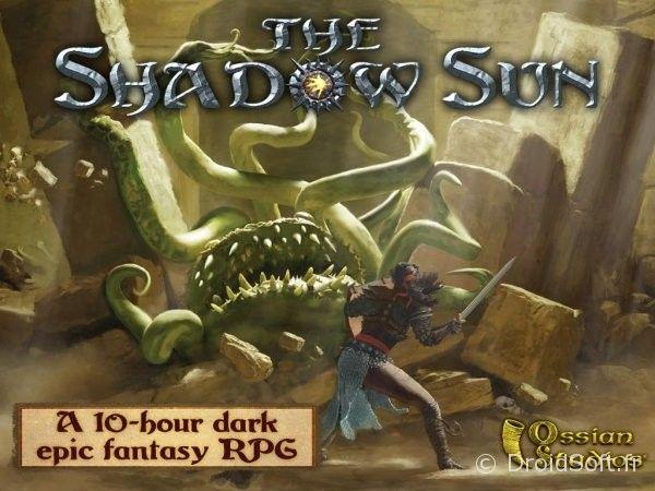 the_shadow_sun_01