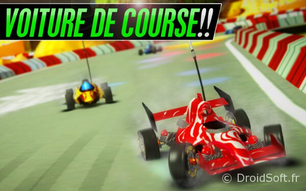 touch_racing_2