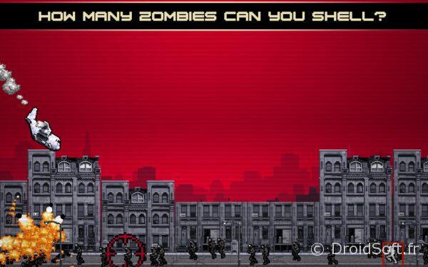 zombie_gunship_arcade