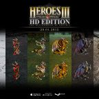 H3HD_creatures_comparison_SD(1999)_vs_HD(2014)