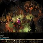 Baldur's Gate II, Baldur's Gate II est disponible sur Android en Enhanced Edition