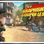 , Brothers in Arms 3 fait la (belle) guerre sur Android !