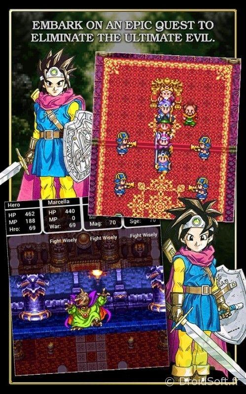 dragon_quest_iii