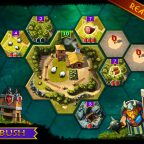 Embuscade - Attaque de tours, Embuscade – Attaque de tours : jeu gratuit Android