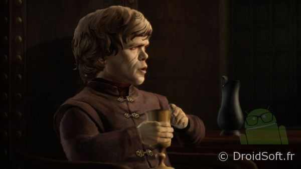 game-of-thrones-a-telltale-game android