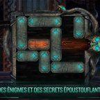 Godfire: Rise of Prometheus, Godfire: Rise of Prometheus débarque gratuitement sur Android