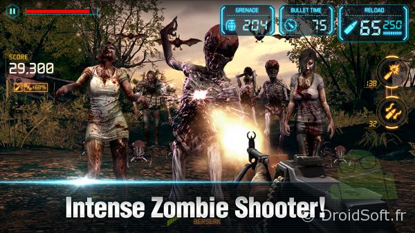 gun_zombie_2_reloaded