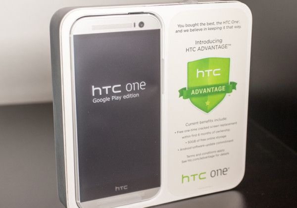 htc-one-m8-m7 android 5