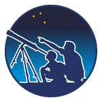 logo  Pocket Planets