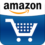 logo  Amazon Shopping