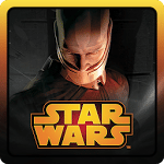 logo  Knights of the Old Republic™