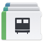 logo  Capitaine Train : billets SNCF