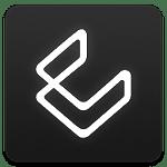 logo  Cover Lock Screen (beta)