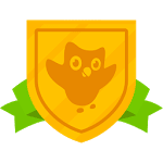 logo  Duolingo Test Center
