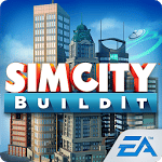 com.ea.game.simcitymobile_row