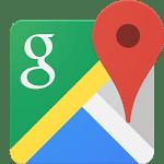 logo  Maps