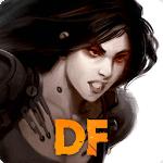 logo  Shadowrun: Dragonfall - DC
