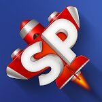logo  SimplePlanes