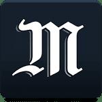 logo  Le Monde, l'info en continu