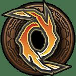 logo  Scrolls