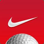 logo  Nike Golf 360°