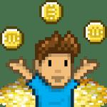 logo  Bitcoin Billionaire