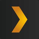 logo  Plex for Plex Pass