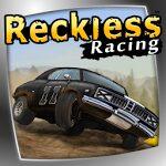logo  Reckless Racing