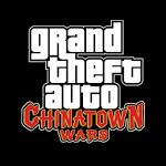 logo  GTA: Chinatown Wars