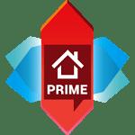 logo  Nova Launcher Prime