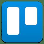 Trello pour Android se met à jour façon Lollipop 5.0