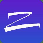 logo  ZERO Launcher