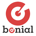 logo  Bonial - Promos & Catalogues