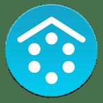 logo  Smart Launcher 2