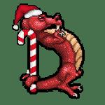 logo  Doom & Destiny