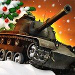 logo  World of Tanks Blitz