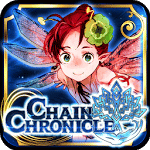 logo  Chain Chronicle – RPG