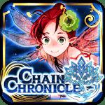 logo  Chain Chronicle – RPG