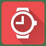 logo  WatchMaker Watch Face