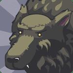 logo  Werewolf Tycoon