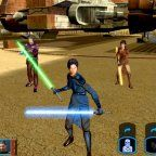 kotor-android apk