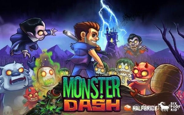 monster_dash_01