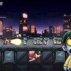 Monster Dash, Monster Dash : jeu gratuit Android
