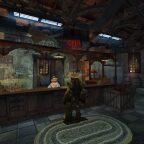 Oddworld: Stranger's Wrath, Oddworld: Stranger's Wrath ouvre la chasse aux hors-la-loi sur Android