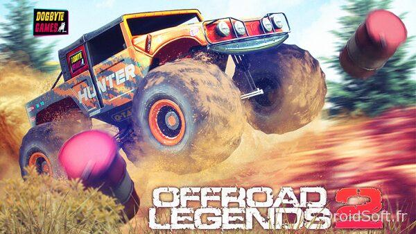 offroad_legends_2_05