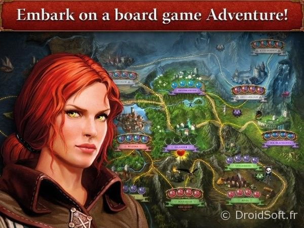 the witcher_adventure_game_01