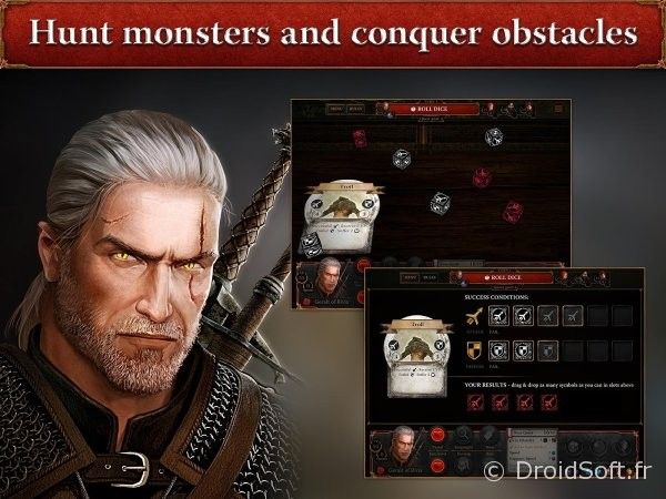 the witcher_adventure_game_02
