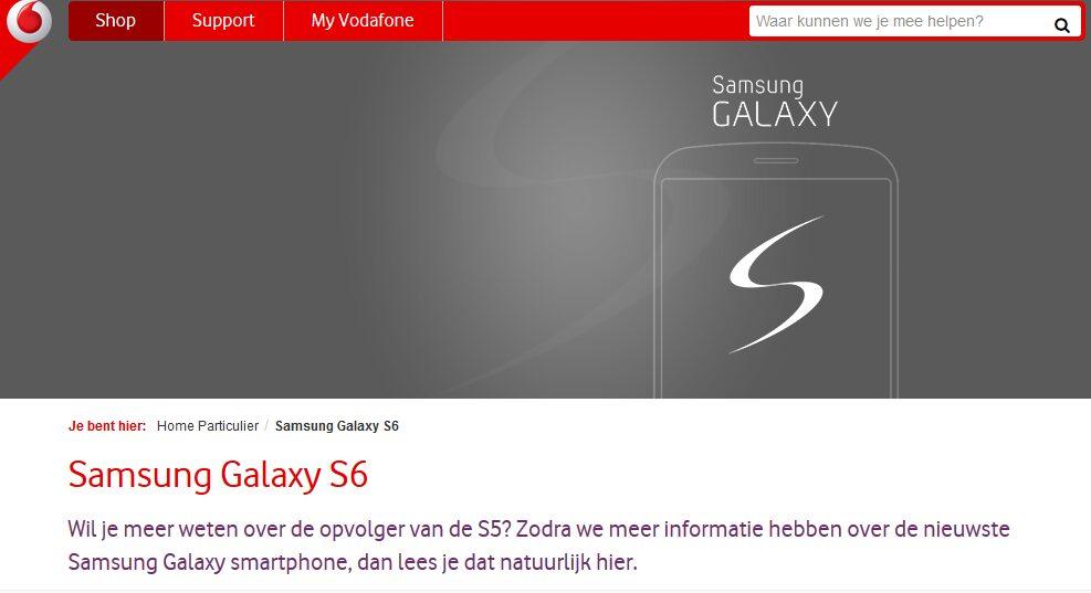 Galaxy-S61