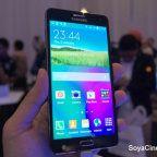 Samsung-galaxy-a7-malaysia-01